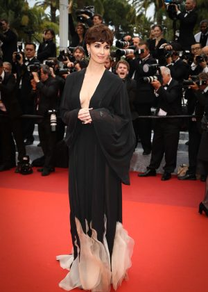 Paz Vega: The BFG Premiere at 2016 Cannes Film Festival -07