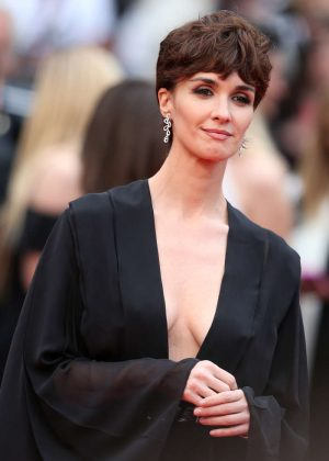 Paz Vega: The BFG Premiere at 2016 Cannes Film Festival -08