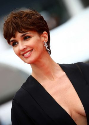 Paz Vega: The BFG Premiere at 2016 Cannes Film Festival -10