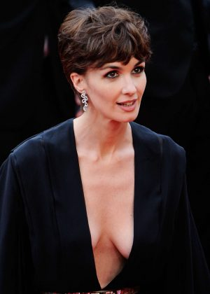 Paz Vega: The BFG Premiere at 2016 Cannes Film Festival -11
