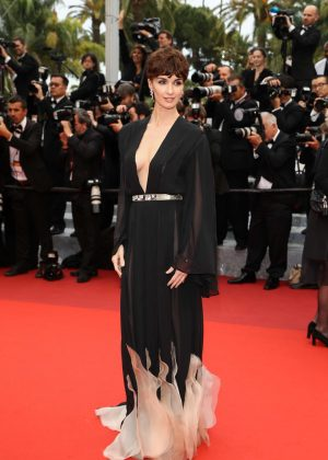 Paz Vega: The BFG Premiere at 2016 Cannes Film Festival -12
