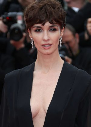Paz Vega: The BFG Premiere at 2016 Cannes Film Festival -13