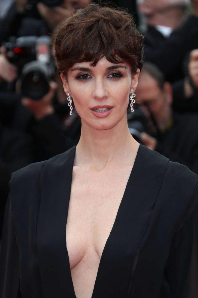 Paz Vega: The BFG Premiere at 2016 Cannes Film Festival -13