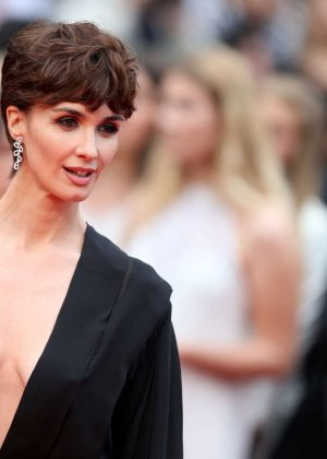 Paz Vega: The BFG Premiere at 2016 Cannes Film Festival -15
