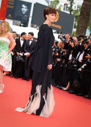 Paz Vega: The BFG Premiere at 2016 Cannes Film Festival -17