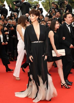 Paz Vega: The BFG Premiere at 2016 Cannes Film Festival -19