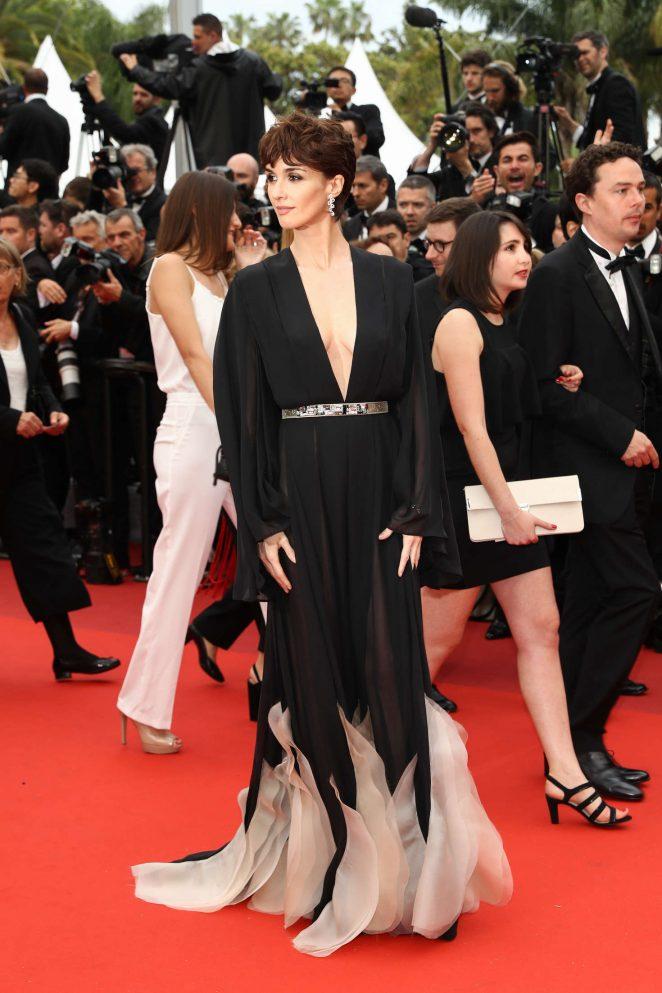 Paz Vega: The BFG Premiere at 2016 Cannes Film Festival -19