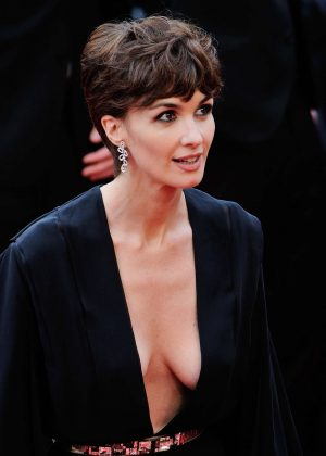 Paz Vega: The BFG Premiere at 2016 Cannes Film Festival -22