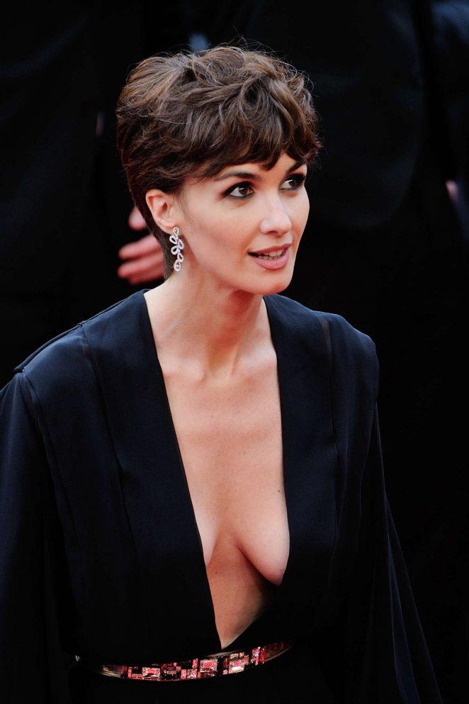 Paz Vega: The BFG Premiere at 2016 Cannes Film Festival -22