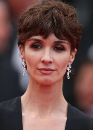Paz Vega: The BFG Premiere at 2016 Cannes Film Festival -26