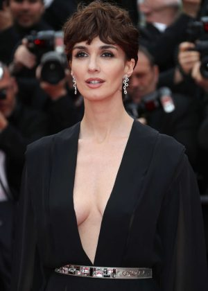 Paz Vega: The BFG Premiere at 2016 Cannes Film Festival -27