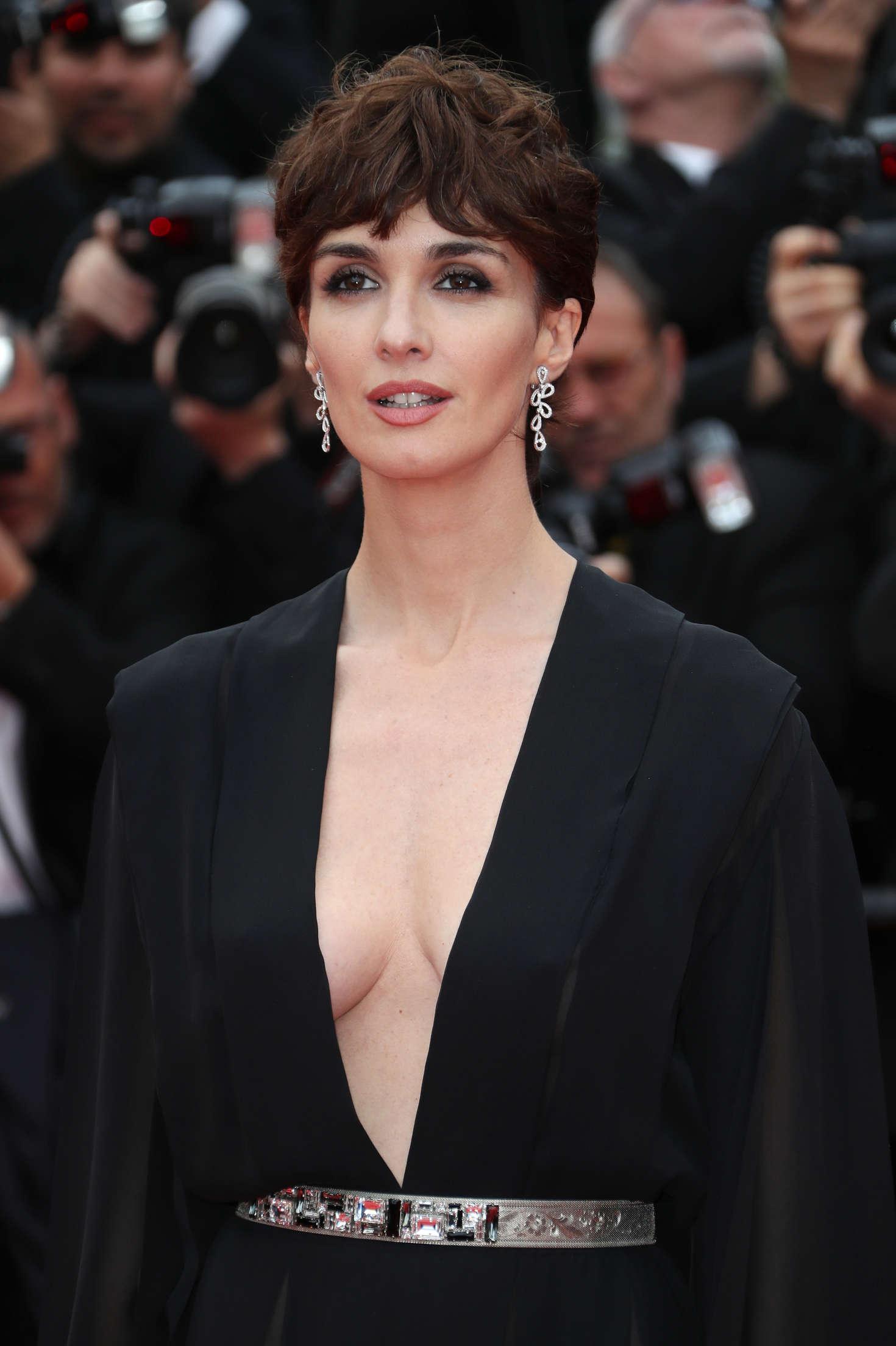 Paz Vega 2016 : Paz Vega: The BFG Premiere at 2016 Cannes Film Festival -27