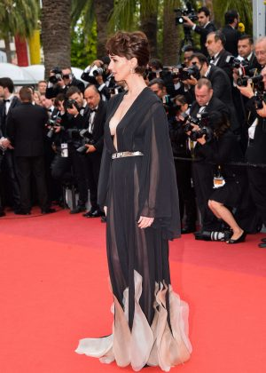 Paz Vega: The BFG Premiere at 2016 Cannes Film Festival -28
