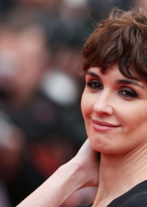 Paz Vega: The BFG Premiere at 2016 Cannes Film Festival -29