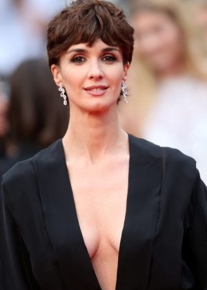 Paz Vega: The BFG Premiere at 2016 Cannes Film Festival -31