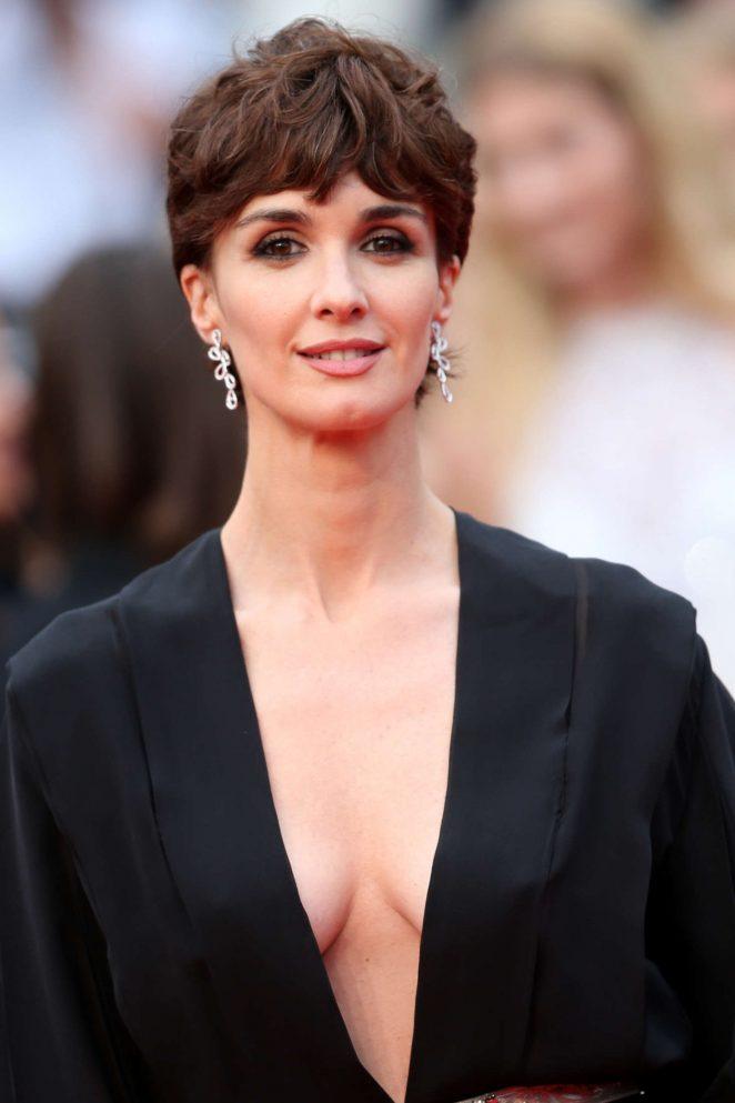 Paz Vega: The BFG Premiere at 2016 Cannes Film Festival -31