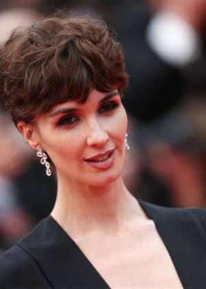 Paz Vega: The BFG Premiere at 2016 Cannes Film Festival -32