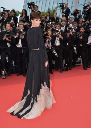 Paz Vega: The BFG Premiere at 2016 Cannes Film Festival -34