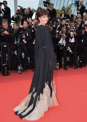 Paz Vega: The BFG Premiere at 2016 Cannes Film Festival -35