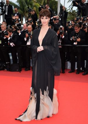 Paz Vega: The BFG Premiere at 2016 Cannes Film Festival -36