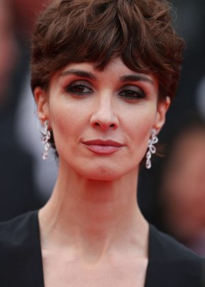 Paz Vega: The BFG Premiere at 2016 Cannes Film Festival -37