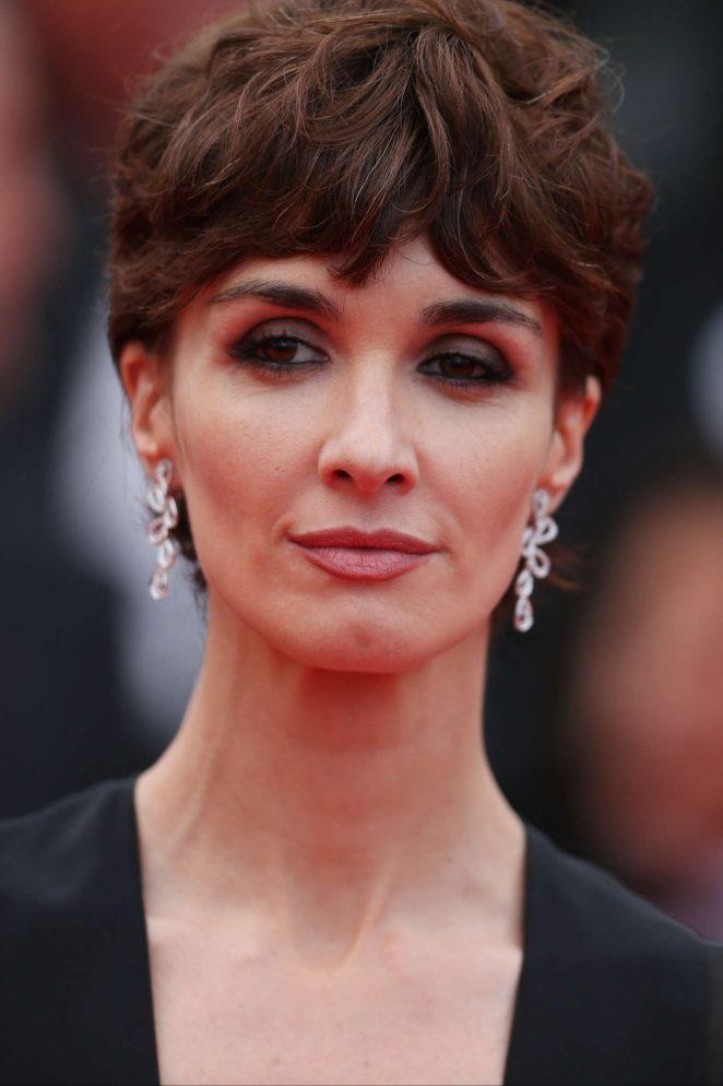 Paz Vega: The BFG Premiere at 2016 Cannes Film Festival -37