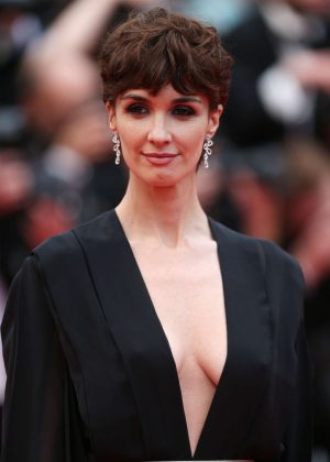 Paz Vega: The BFG Premiere at 2016 Cannes Film Festival -38