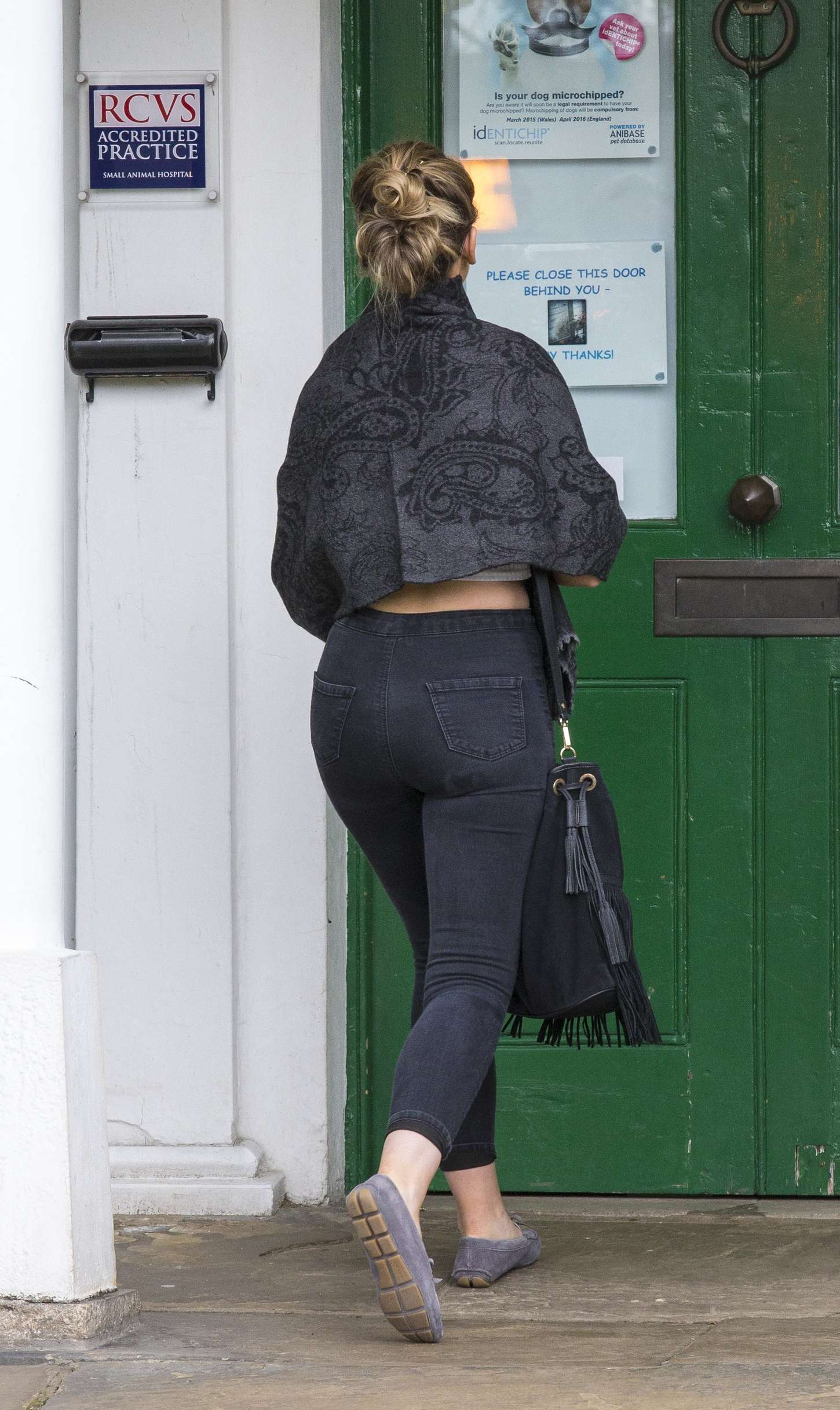 Booty Perrie Edwards nude photos 2019