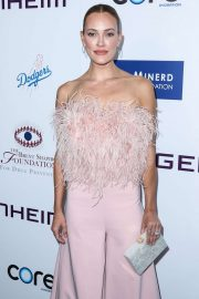 Peta Murgatroyd - Brent Shapiro Foundation Summer Spectacular 2019 in LA