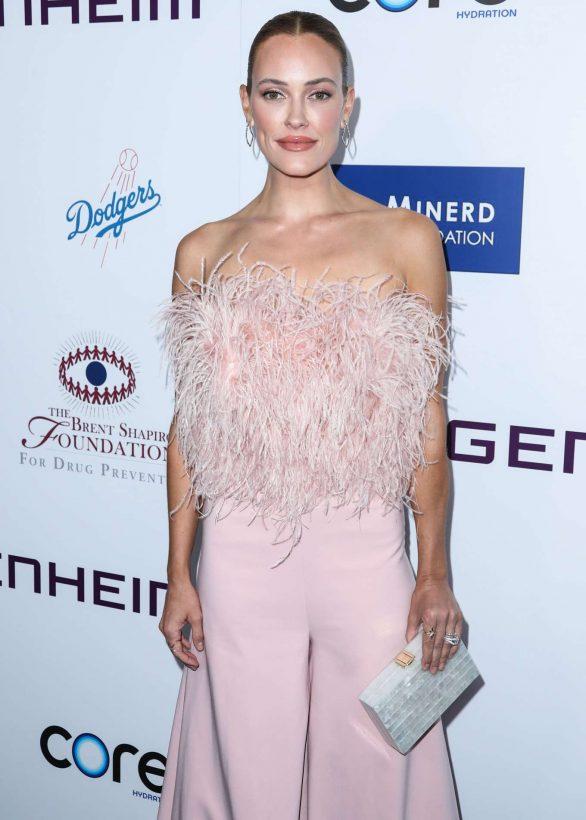 Peta Murgatroyd - Brent Shapiro Foundation Summer Spectacular 2019 in LA