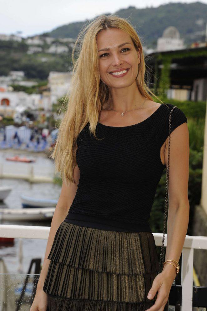 Louise Mikkelsen photos