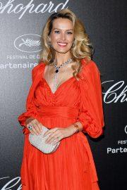 Petra Nemcova - Chopard Party at 2019 Cannes Film Festival
