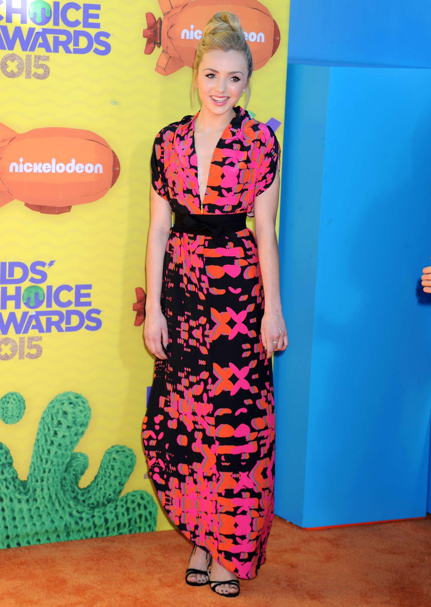 Kids-Choice-Awards--03 jpg Peyton Roi List Kids Choice Awards