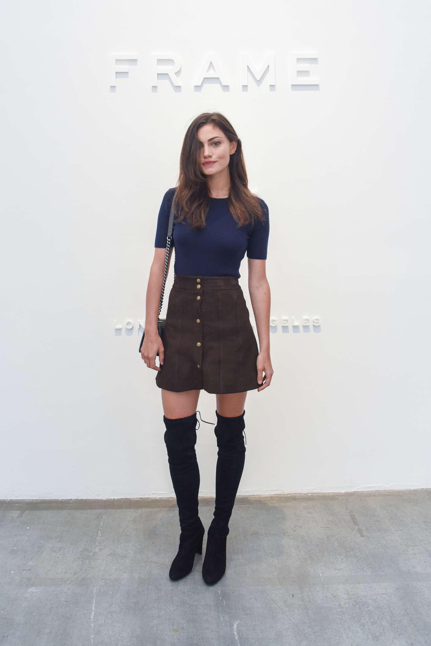 Francesca is ultra sexy - 4 6