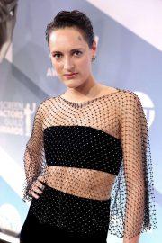 Phoebe Waller-Bridge - 2020 Screen Actors Guild Awards in Los Angeles