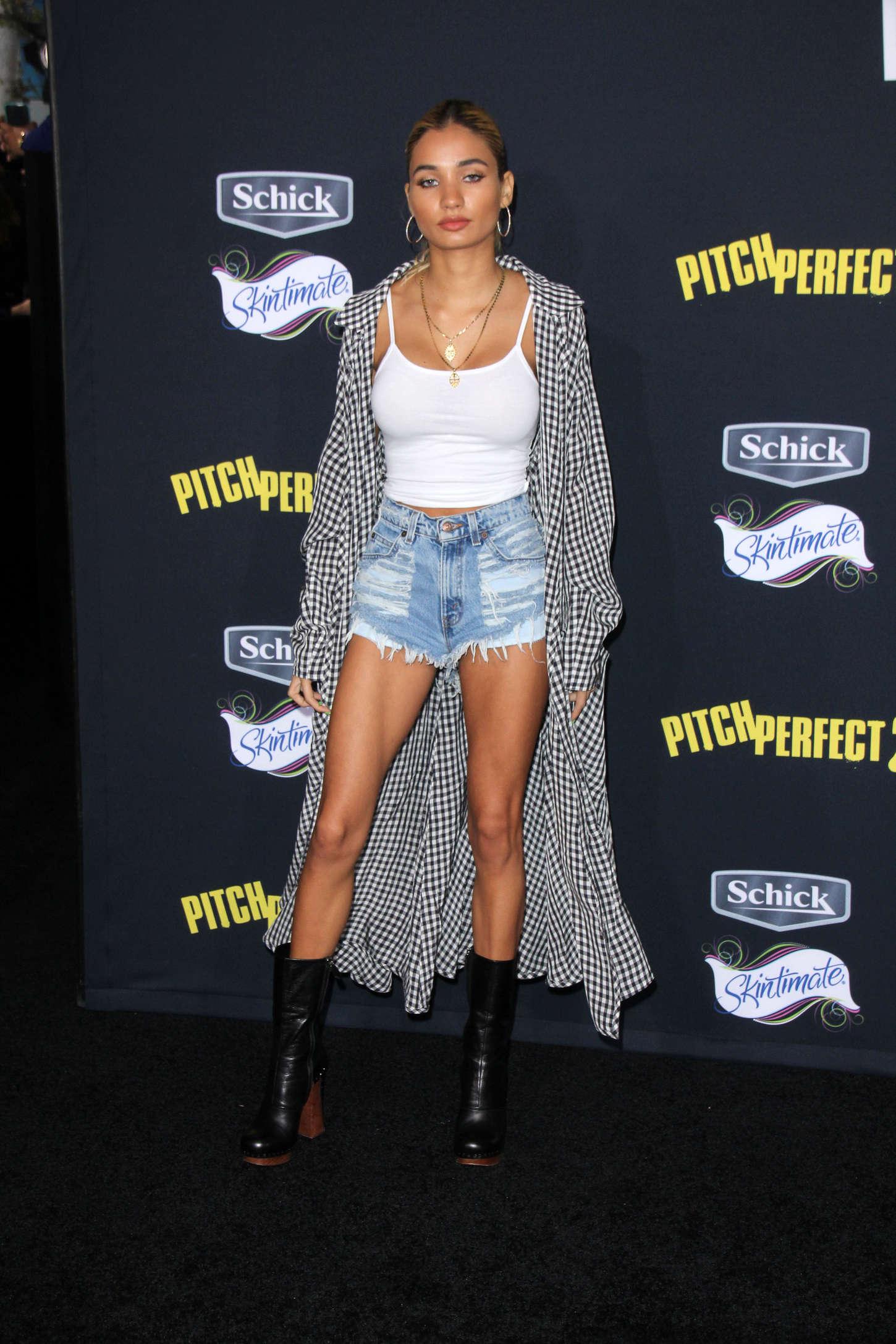 Pia Mia Perez nude (92 foto), leaked Ass, iCloud, legs 2016
