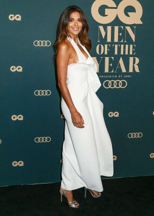 Pia Miller - 2018 GQ Men of the Year Awards in Sydney
