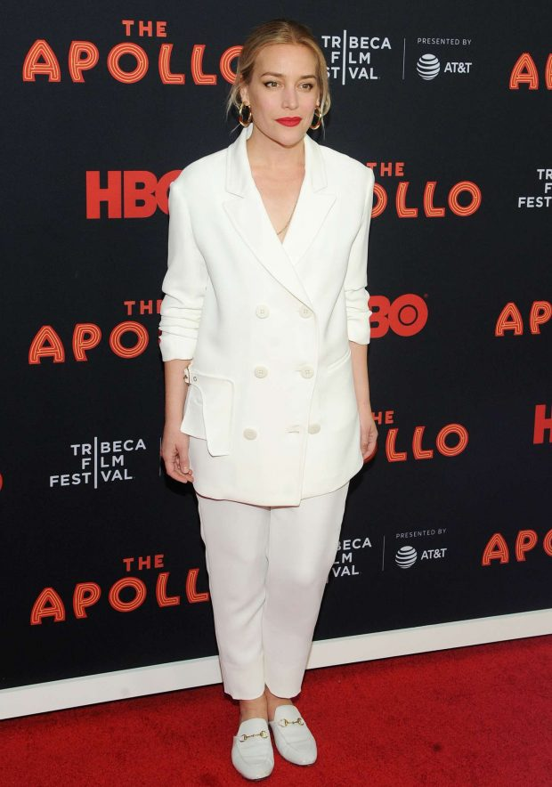 Piper Perabo: The Apollo Screening -03