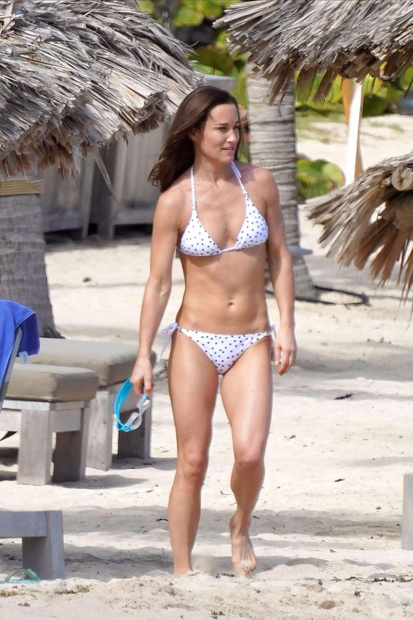 Kate middleton bikini wallpaper wallpaper wallpaper bikini photo shared by dolores