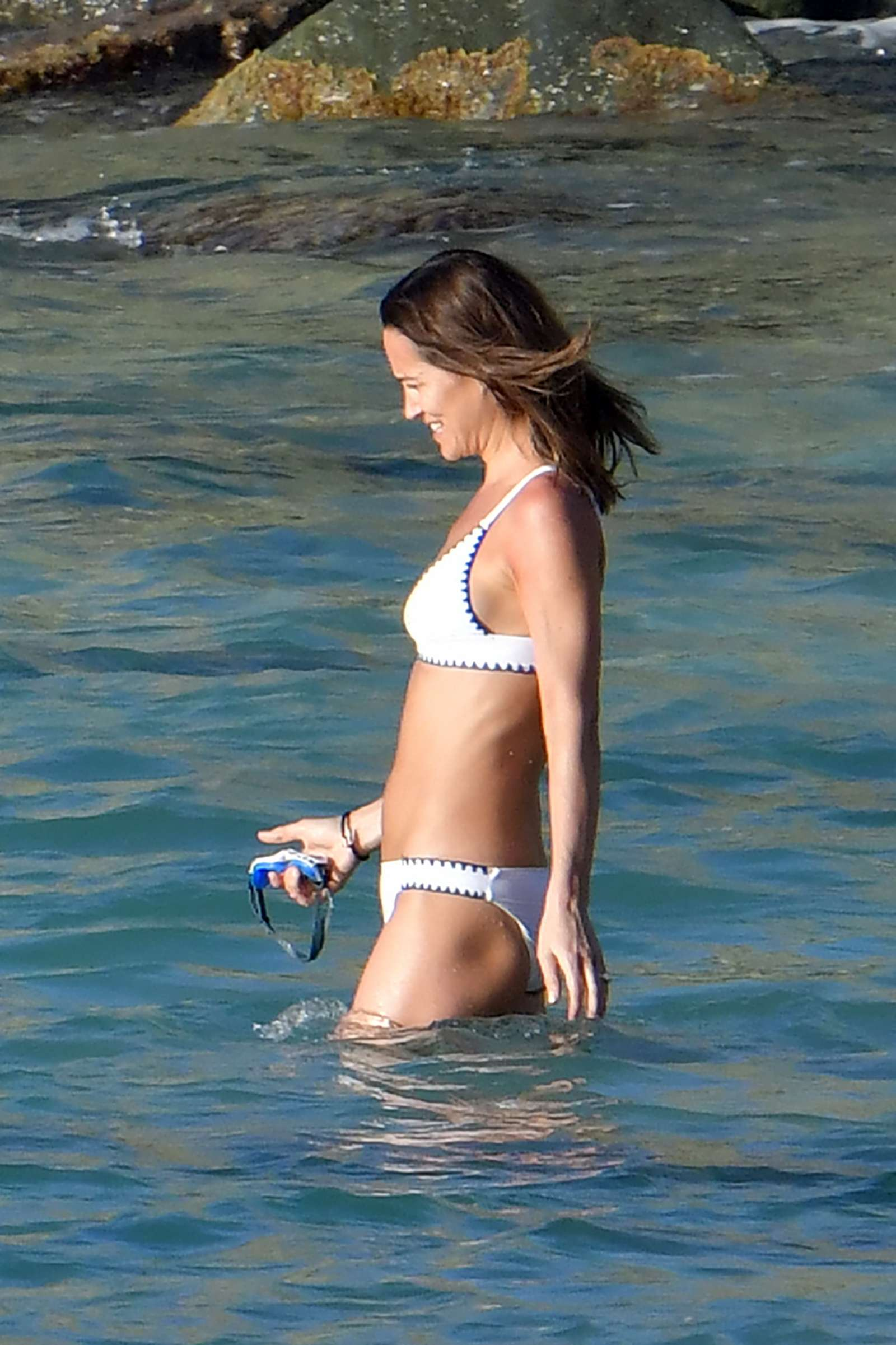 2019 Pippa Middleton nudes (23 foto and video), Sexy, Sideboobs, Selfie, in bikini 2017