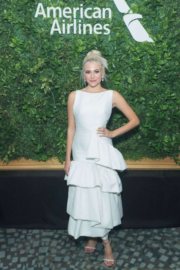 Pixie Lott - American Airlines 2020 BAFTA Awards After Party in London