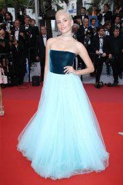 Pixie Lott - 'La Belle Epoque' Premiere at 2019 Cannes Film Festival