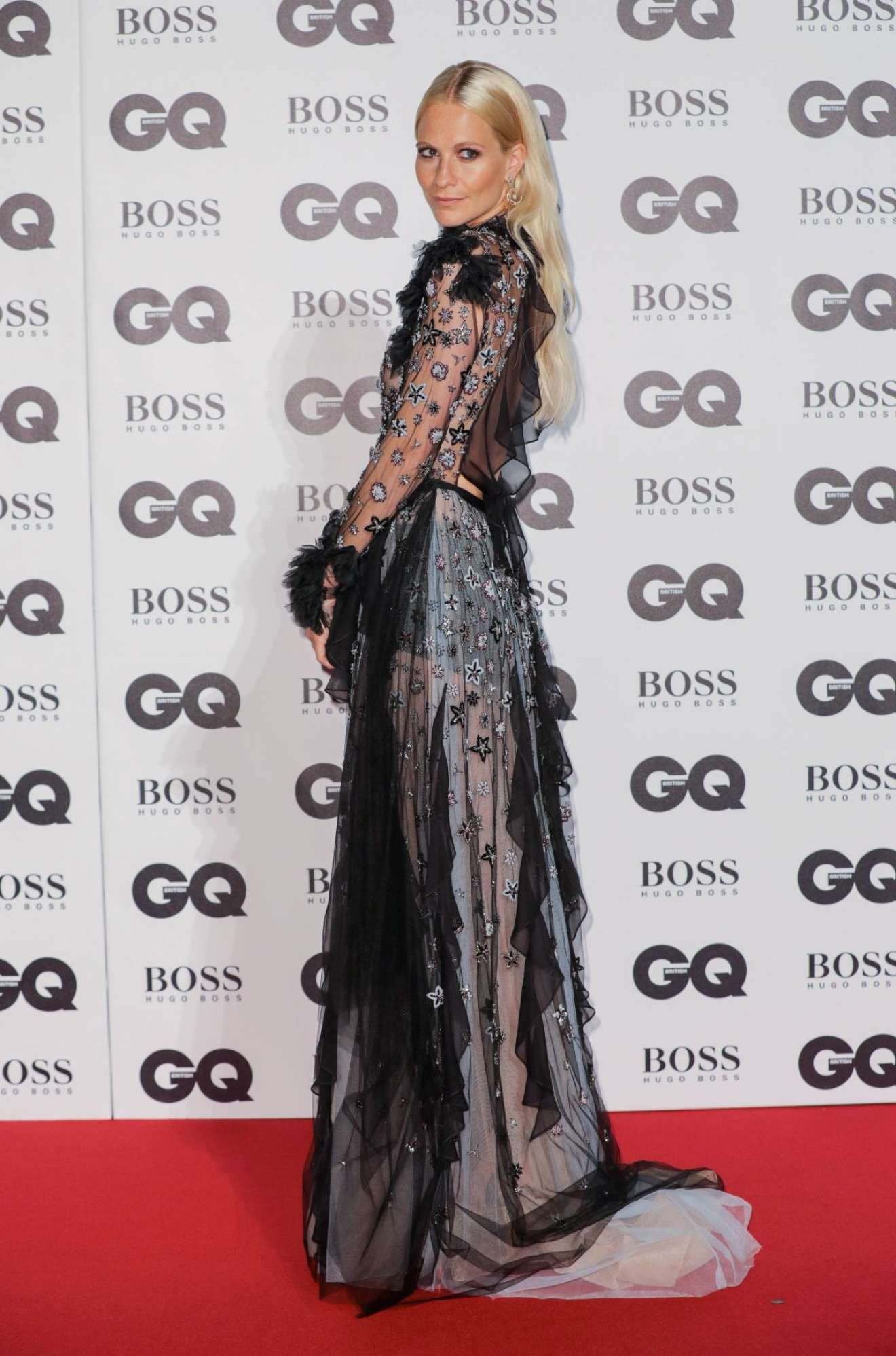 Communication on this topic: Jessica alba pubes, poppy-delevingne-gq-men-of-the-year/