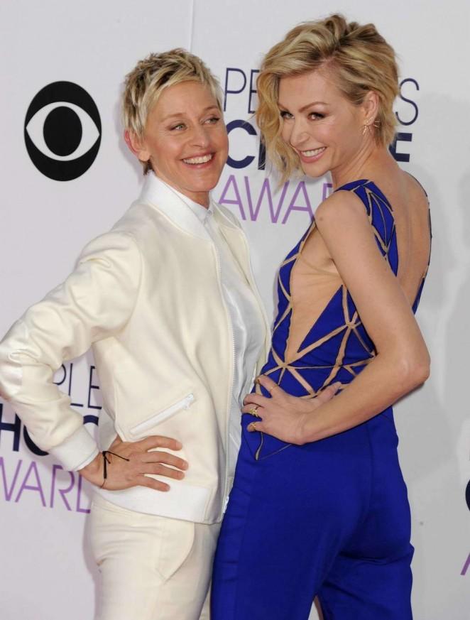Portia-De-Rossi-and-Ellen-DeGeneres:-201