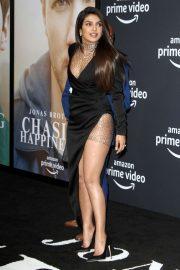 Priyanka Chopra - Chasing Happiness Premiere in Los Angeles