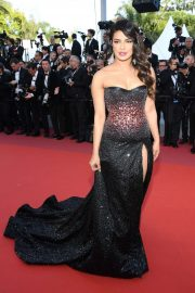 Priyanka Chopra - 'Rocktman' Screening at 2019 Cannes Film Festival