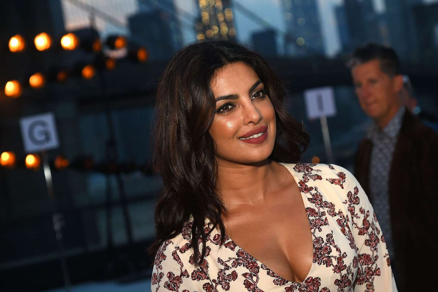 Priyanka Chopra - Latest News, Photos, Videos, Awards 52
