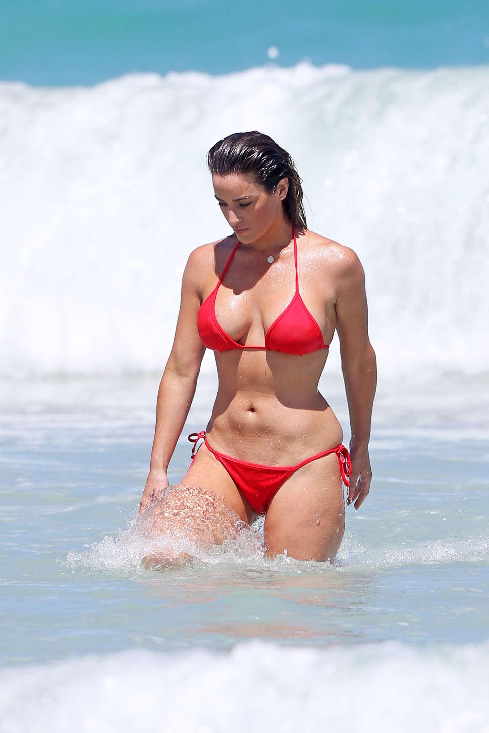 Leaked Rachael Gouvignon nudes (44 photos), Pussy, Leaked, Instagram, butt 2006