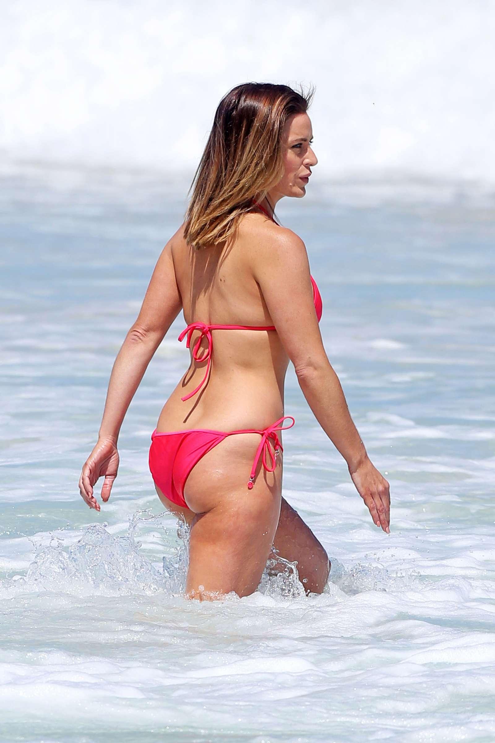 Rachael ray xxx naked domination porn pics