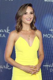 Rachael Leigh Cook - Hallmark Channel Summer 2019 TCA Event in Beverly Hills